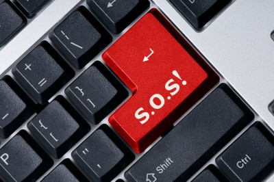Work SOS