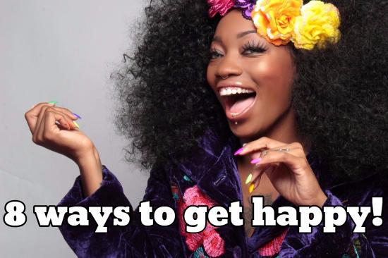 get-happy-now