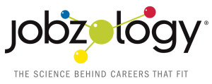 jobzology-logo