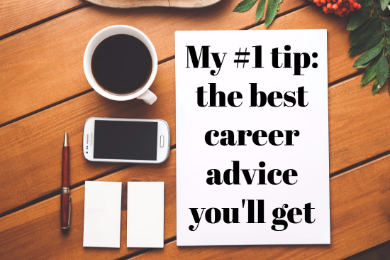 best-career-tip