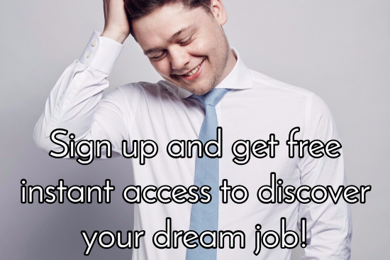 jobzology-sign-up-today